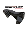 Ready Lift TRACK BAR BRACKET - FORD SUPER DUTY F250/F350 4WD 2008-2018