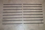 Smith Brother's Pushrods 6.7 Ford Engine 11-18