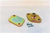 SDP 67 EGT Sensor Mount Kit 2011-2018 Ford 6.7 Powerstroke