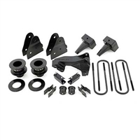"READYLIFT 69-2736 3.5"" SST LIFT KIT- 2 PIECE"