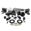 "ReadyLIFT 2.5"" SST LIFT KIT - 2017-2018 FORD SUPER DUTY 4WD 69-2741"