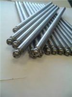 Smith Brother's Pushrods 7.3 Ford Engine 94-03