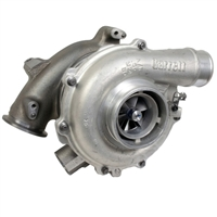 GARRETT 743250-5025S GT3782VA 2005.5-2007  STOCK REPLACEMENT TURBOCHARGER