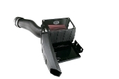 S&B Cold Air Intake 75-5062 Ford 1999-2003 7.3L