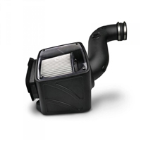 S&B FILTERS 75-5080D COLD AIR INTAKE (DRY FILTER)