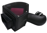 S&B Cold Air Intake 75-5090 1994-2002 Dodge Ram Cummins 5.9L