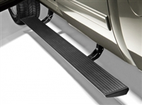 AMP RESEARCH 75126-01A POWERSTEP