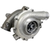 2004-2007 PowerMax GT3788VA Turbocharger Stage 1 Billet