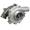 2003- PowerMax GT3788VA Turbocharger