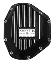 MAG-HYTEC DANA 80 DIFFERENTIAL COVER