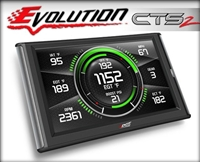 EDGE PRODUCTS 85400 EVOLUTION CTS2