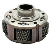 Ford OEM 5R110 5 Pinion OD planet