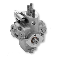 FORD 8C3Z-9A543-DRM HIGH PRESSURE INJECTION PUMP