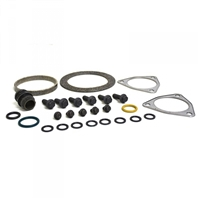 FORD 8C3Z-9T514-C TURBOCHARGER MOUNTING GASKET KIT