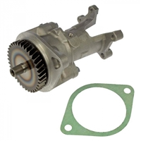 DORMAN 904-810 VACUUM PUMP 1994-2002 DODGE 5.9L CUMMINS