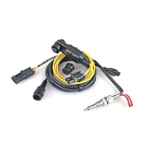 EDGE PRODUCTS 98620 EAS EXPANDABLE EGT PROBE WITH LEAD