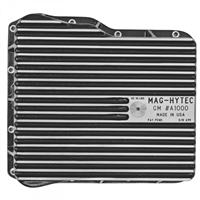 MAG-HYTEC ALLISON A1000 TRANSMISSION PAN