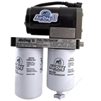 Airdog II Powerstroke Air/Fuel Separation System DF-165 w/ Adj