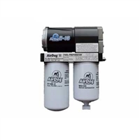 AIRDOG II-4G A6SABC410 DF-165-4G AIR/FUEL SEPARATION SYSTEM