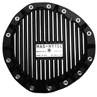 MAG-HYTEC AA 14-10.5 DIFFERENTIAL COVER