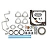 Industrial Injection 08-10 Power Stroke F250 / F550 High-Pressure Fuel Pump Installation Kit