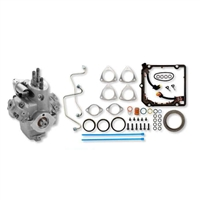 ALLIANT AP63643 REMANUFACTURED HIGH-PRESSURE FUEL PUMP (HPFP) KIT