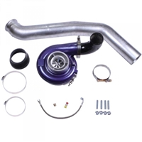 ATS 2029502164 AURORA 5000 TURBO KIT
