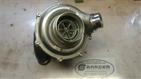 Barder 6.7 Powerstroke 6670R VGT Turbo