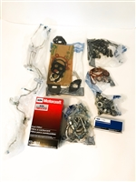 FORD OEM 6.7 ENGINE INSTALL KIT 2011-2014