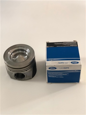 Piston - Ford (BC3Z-6108-D)