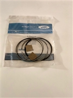 Ford BC3Z-6148-A, Engine Piston Ring 6.7 Ford