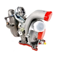 FORD BC3Z-6K682-C TURBOCHARGER