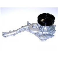 FORD WATER PUMP PRIMARY 2011-2016