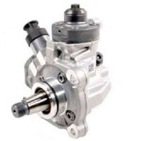 FORD OEM BC3Z-9A543-B CP4 INJECTION PUMP