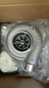 Barder Turbo Service S366 T4