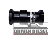 DRIVEN DIESEL PERFORMANCE 2003-2007 6.0L Fuel Check Valve