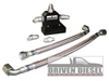 1999 Ford F250/350 Super Duty 7.3L 7.3L Fuel Bowl Delete Upgrade Kit