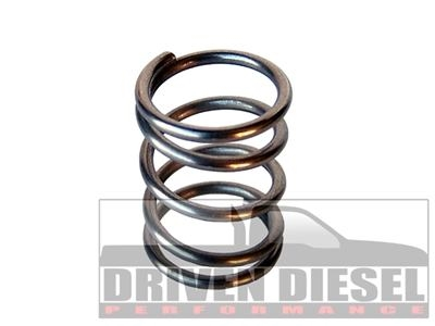 75psi Regulator Spring for FASS 99-03 7.3L & 03-07 6.0L