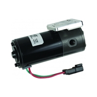 FASS LIFT PUMP DODGE 1998.5-2002 DRP-02