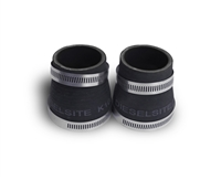 DIESELSITE REPLACEMENT ENGINE VALLEY BOOTS FOR EARLY 1999 SUPERDUTY