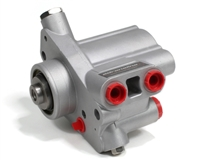 DSHPOPADR 1996-2003 7.3L ADRENALINE HIGH PRESSURE OIL PUMP VT365