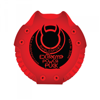 DIABLOSPORT EXTREME POWER PUCK