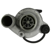 Fleece Holset Cheetah Common Rail Turbocharger 351-0407