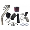 FLEECE FPE-673-2G-NT 2ND GEN SWAP KIT