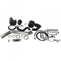 FLEECE FPE-674-13-2G-NT 2ND GEN SWAP KIT