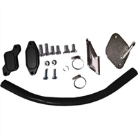 GDP EGR Delete Kit 2006-2007 LBZ