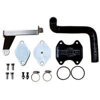 GDP EGR Delete Kit 2007.5-2008 6.7