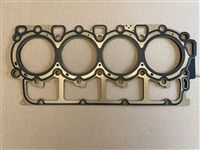 Ford OEM Head Gasket, Fits 2011-2019 Ford 6.7L LEFT/DRIVER SIDE