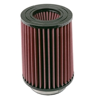 S&B FILTERS KF-1041 REPLACEMENT FILTER (CLEANABLE)