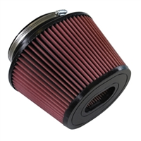 S&B FILTERS KF-1051 REPLACEMENT FILTER (CLEANABLE)